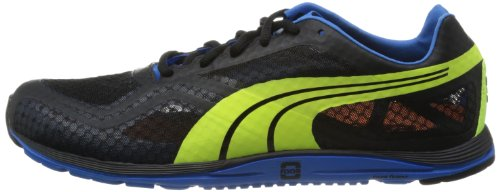 c825caf730c169 Puma Faas 100 R Running Shoes - 12  Amazon.co.uk  Shoes   Bags