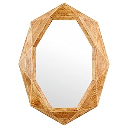 41%2BYmR7%2BVgL._SS450_ Coastal Mirrors and Beach Themed Mirrors