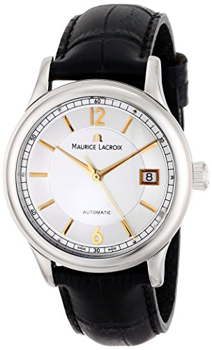 maurice-lacroix-mens-lc6027-ss001-121-les-classiques-analog-display-swiss-automatic-black-watch