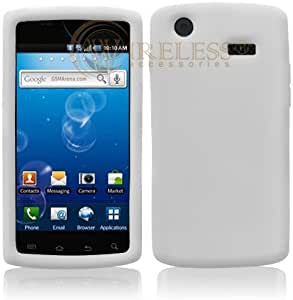 Como actualizar a Android 2.3 para Samsung Captivate AT&T SGH - I897, Samsung Galaxy S 1