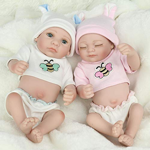17f9b9e348c3 Full Body Silicone Reborn Baby Boy for sale