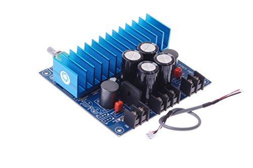 smaknr-tda8950-digital-amplifier-board-high-power-amplifier-board-support-for-bluetooth-40