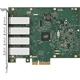 Intel E1G44HFBLK PC Accessory