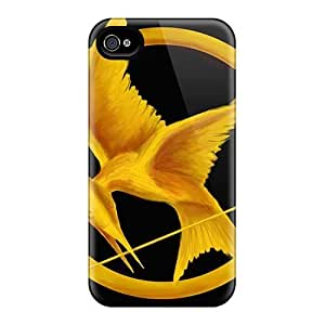 Best Hard Cell-phone Cases For Iphone 4/4s With Allow Personal Design Trendy Big Hero 6 Pictures MansourMurray