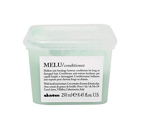 Melu Conditioner 250 ml.
