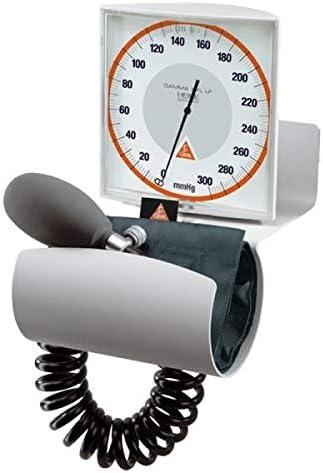Intermed – Tensiómetro de aneroide de pared gama XXL Lf-W