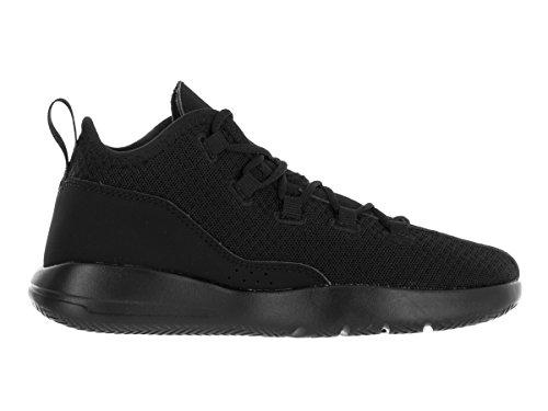 nike toddler toki slip on canvas sneakers black white