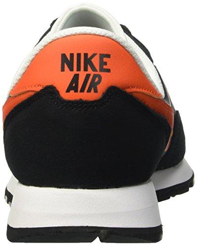 Nike Herren Air Pegasus 83 Trainingsschuhe Schwarz (8)