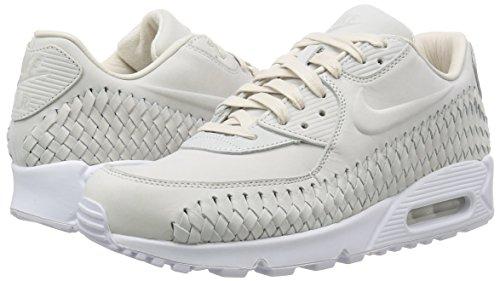 Nike - Air Max 90 Woven