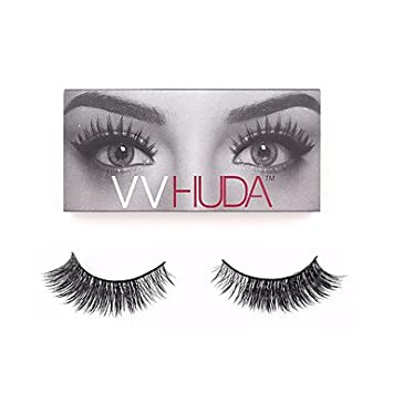 30fb2bea38d VVHUDA Eyelashes 3D Cross Thick False Eye Lashes Extension Makeup Super  Natural Long Fake Eyelashes New Crisscross Candy: Amazon.co.uk: Beauty