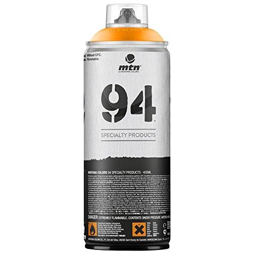montana-mtn-94-series-400ml-fluorescent-orange-spray-paint