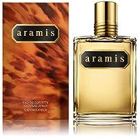 Aramis Aramis by Aramis - perfume for men - Eau de Toilette, 240ml