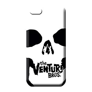 iphone 6 normal Attractive Eco-friendly Packaging Protective Cases cell phone shells venture bros logo