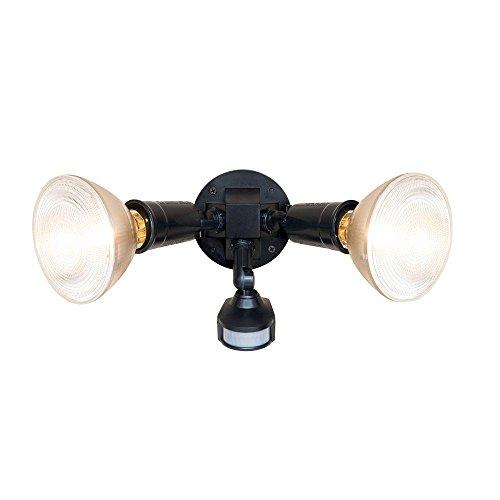 Sunbeam Led Night Light With Sensor - 4