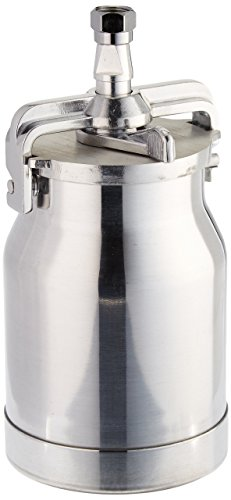 Sharpe Manufacturing SHA6610 Siphon Cup Assembly