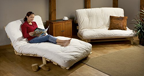 full-premier-futon-mattress-natural