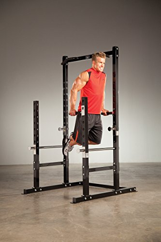 marcy platinum multi functional power rack and weight. Black Bedroom Furniture Sets. Home Design Ideas