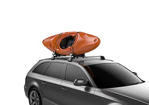 Thule 848 Hull-a-Port XT 2