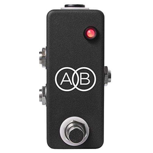 JHS Mini A/B Box Pedal ()
