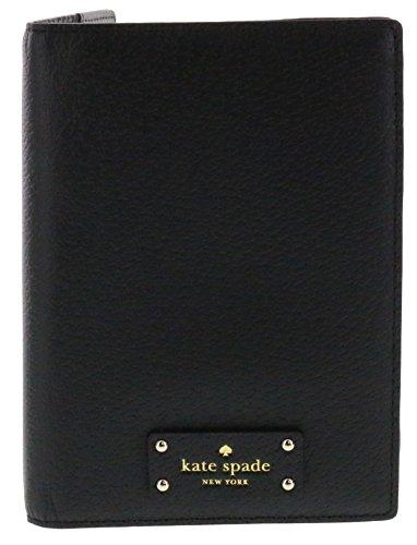 Kate Spade New York Passport product image