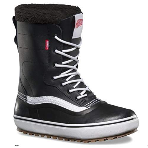 f2458ad6391f Vans Standard Men s Snow Boots