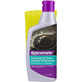 Amazon Com Rejuvenate Scrub Free Soap Scum Remover Non