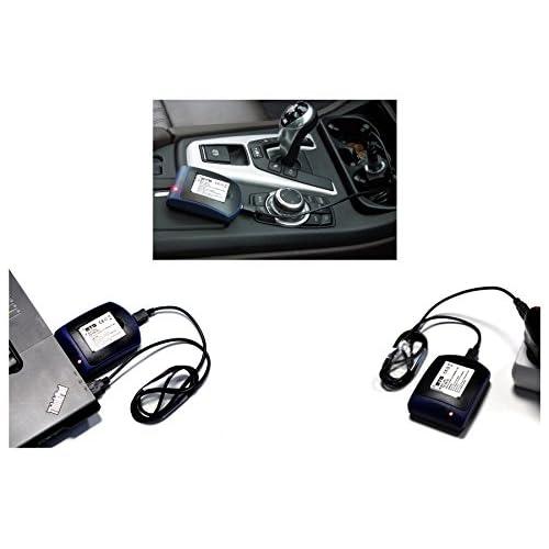 2 Batteries + Chargeur (USB/Auto/Secteur) pour Contour+2, Contour+, ContourHD 1080P.. / Toshiba Camileo.. / Aiptek PocketDV.. - v. liste delicate