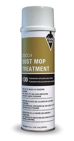 dust-mop-treatment-20-oz-20-oz