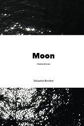 Moon: L'homme de la Lune (French Edition)