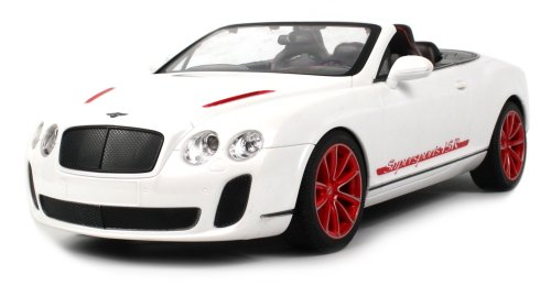 licensed-bentley-continental-gt-supersports-isr-convertible-electric-rc-car-114-scale-ready-to-run-r
