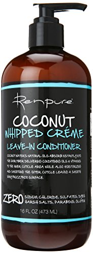renpure-coconut-whipped-creme-leave-in-conditioner-16-ounce