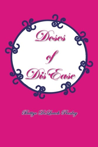Read Online Doses of Dis Ease ePub fb2 book