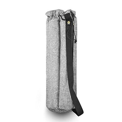 Tubes Glass Case (Vatra New Styles