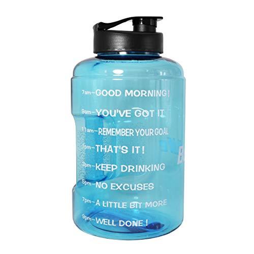 gallon bottle sports - 7