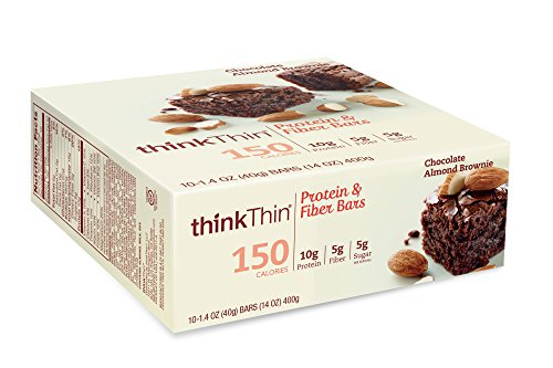 thinkThin-Lean-Protein-and-Fiber
