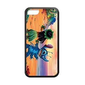 lilo stitch Phone case for iPhone 5c