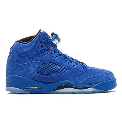 super popular 1359a 65b37 ... jordan shoes for men  Jordan Retro 5