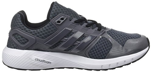 Running Duramo de Argent Four Core Grey Onix adidas Homme 8 Black Entrainement Chaussures Sq4FZ