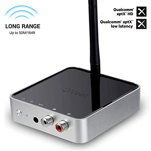 long range bluetooth latest v5