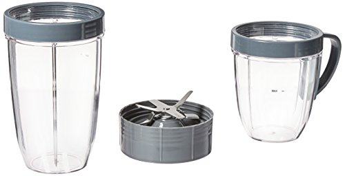 Veneto Kitchen Blender Replacement Nutribullet
