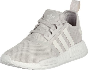 R1 pink NMD ftwr white Adidas W vapour raw pink gT5WqB