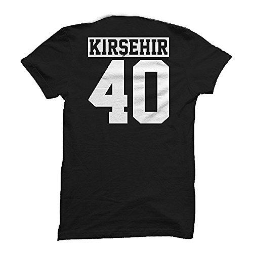 Kirsehir Ilçe Türkiye T-Shirt