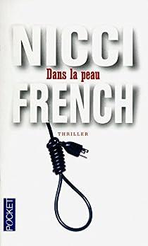 Dans la peau par French