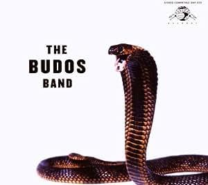 The Budos Band III