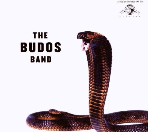 The Budos Band: III (Audio CD)