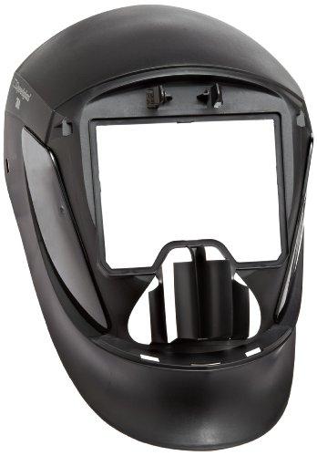 3 4 Helmet - 8