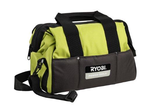 ryobi toolbox - 1