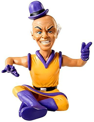 (Mr. Mxyzptlk- Super Powers Collection Matty Exclusive)