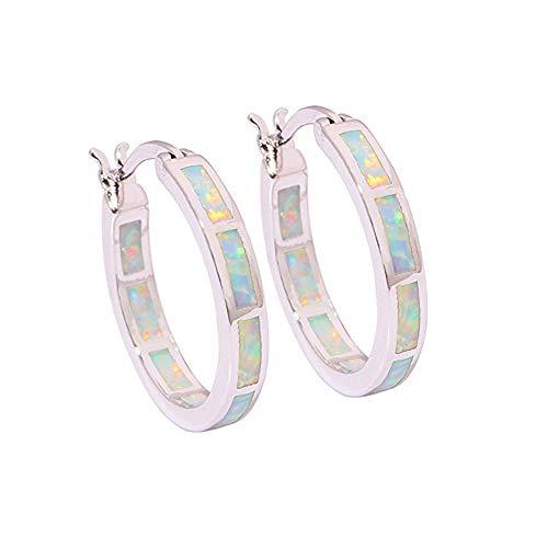 white opal gem - 8