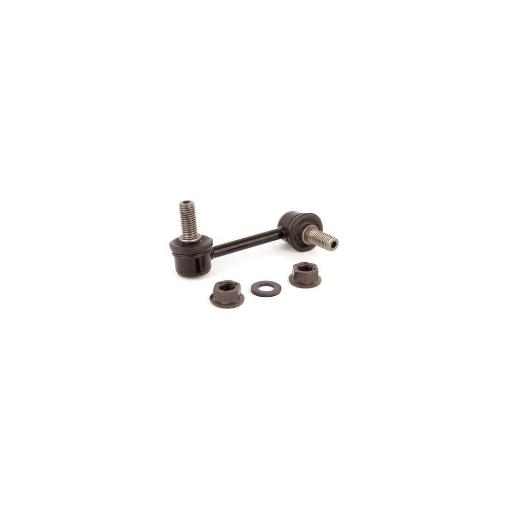 TOR Link Kit TOR-K80825,Front Sway Bar End Link - Passenger Side